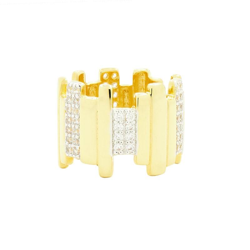 https://www.romanjewelers.com/upload/product/RNPYZR02-7.jpg