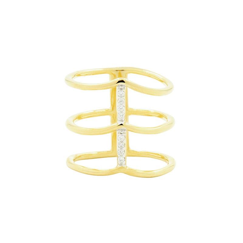 https://www.romanjewelers.com/upload/product/RNPYZR03-7.jpg