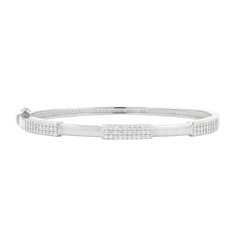 https://www.romanjewelers.com/upload/product/RNPZB03-H.jpg