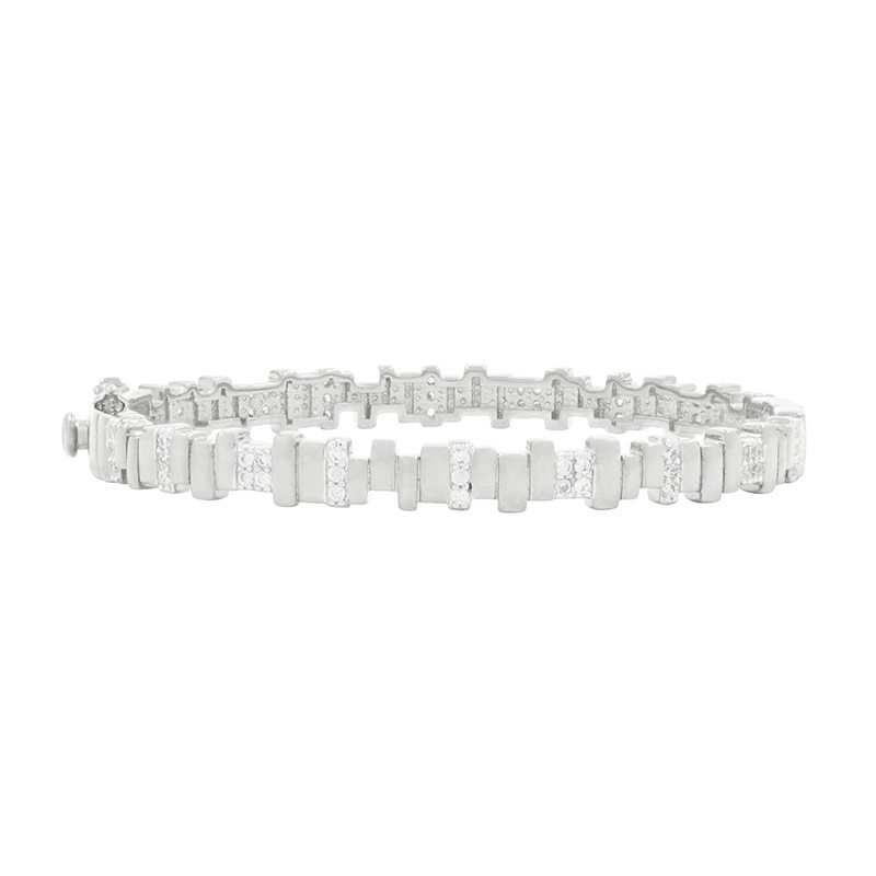 https://www.romanjewelers.com/upload/product/RNPZB05-H.jpg