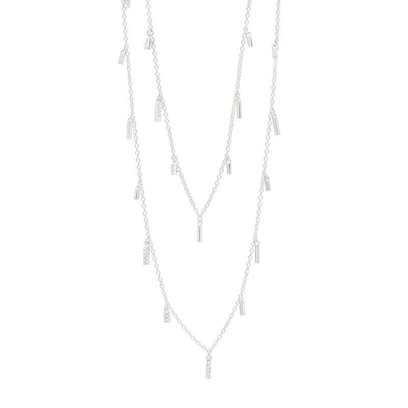 https://www.romanjewelers.com/upload/product/RNPZN06-60.jpg
