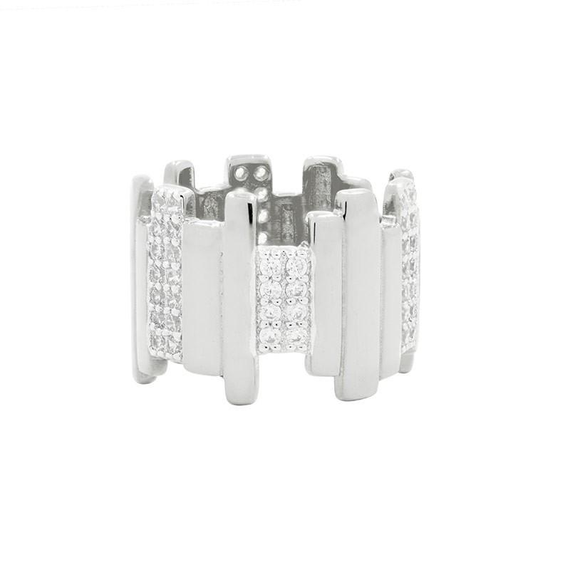 https://www.romanjewelers.com/upload/product/RNPZR02-7.jpg