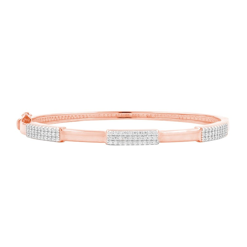 https://www.romanjewelers.com/upload/product/RNRPZB03-H.jpg