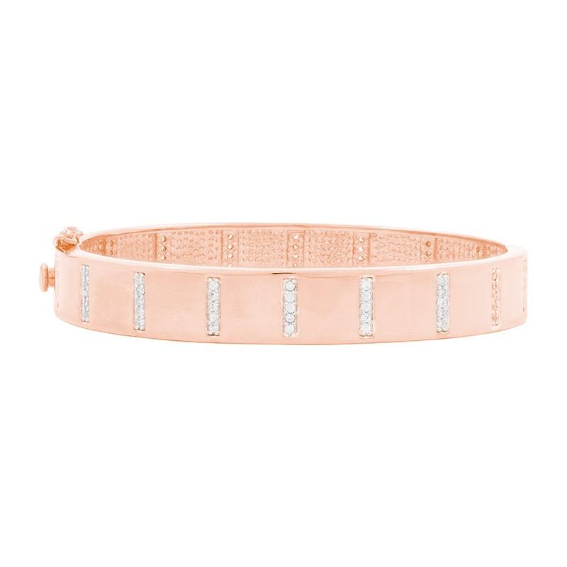https://www.romanjewelers.com/upload/product/RNRPZB04-H.jpg