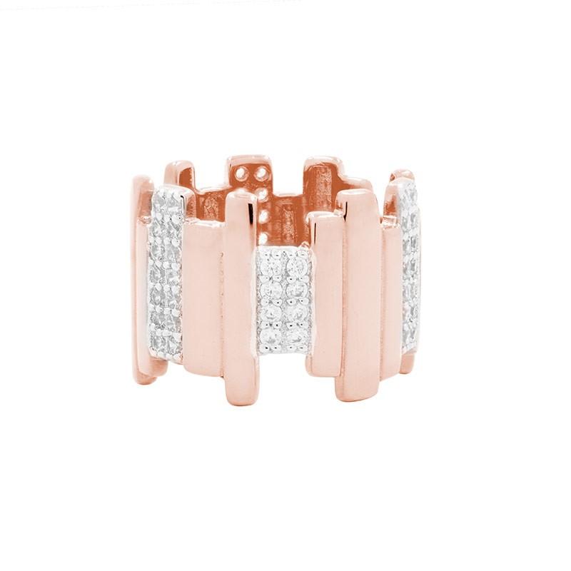 https://www.romanjewelers.com/upload/product/RNRPZR02-7.jpg