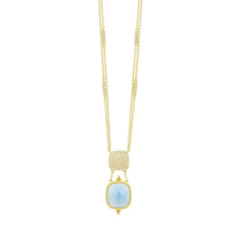 https://www.romanjewelers.com/upload/product/RSYZAQN02-24.jpg
