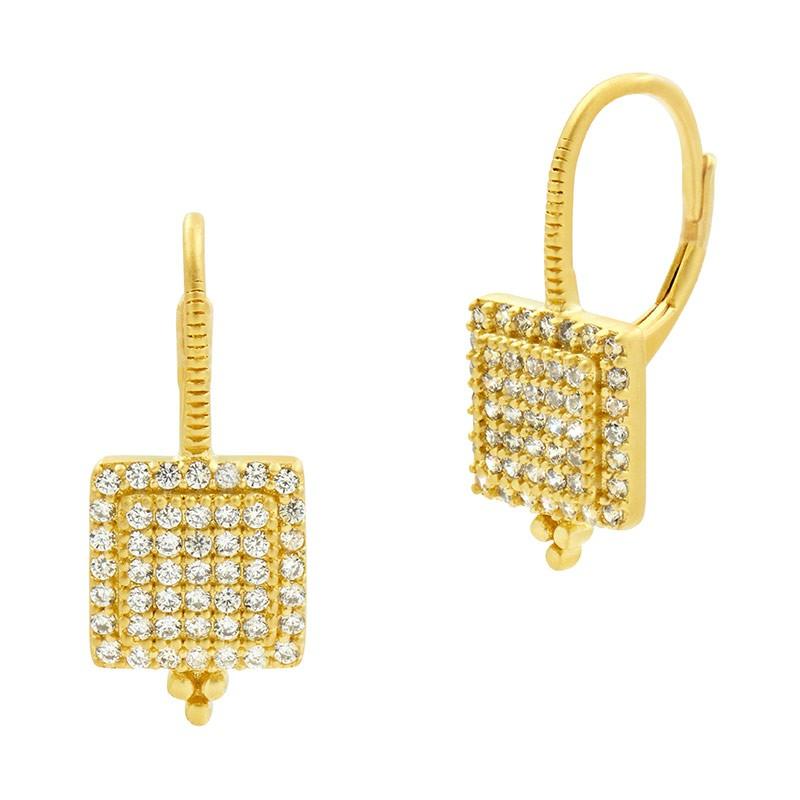 https://www.romanjewelers.com/upload/product/RSYZE03.jpg