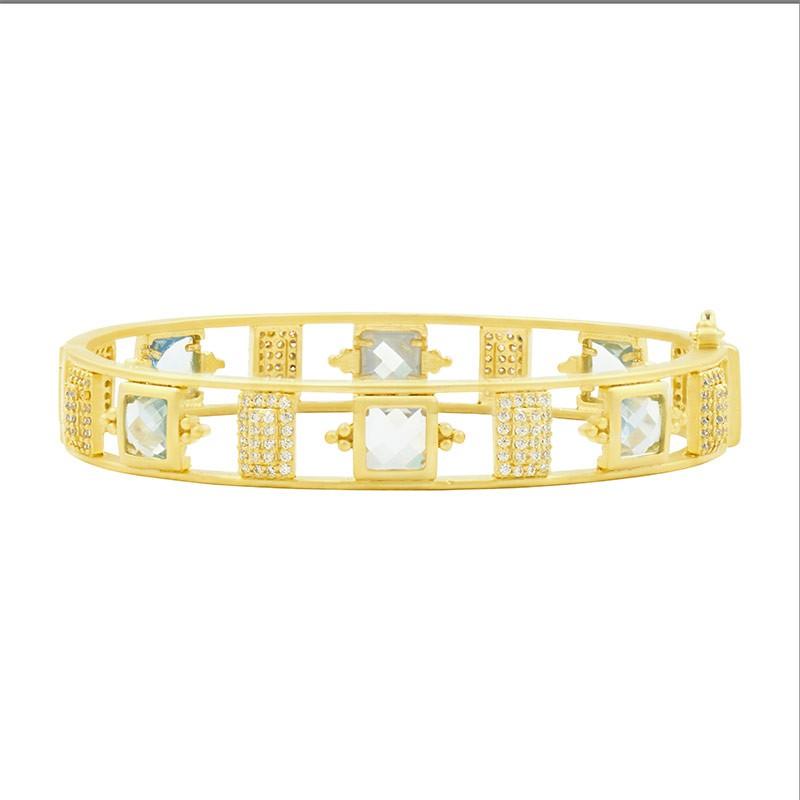 https://www.romanjewelers.com/upload/product/RSYZMB02-H.jpg