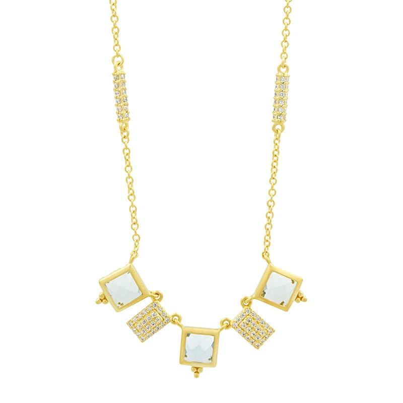 https://www.romanjewelers.com/upload/product/RSYZMN01-16E.jpg