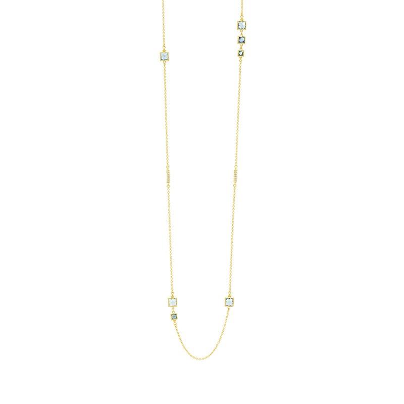 https://www.romanjewelers.com/upload/product/RSYZMN03-36.jpg