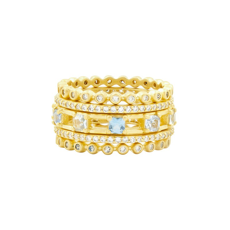 https://www.romanjewelers.com/upload/product/RSYZMR01-7.jpg