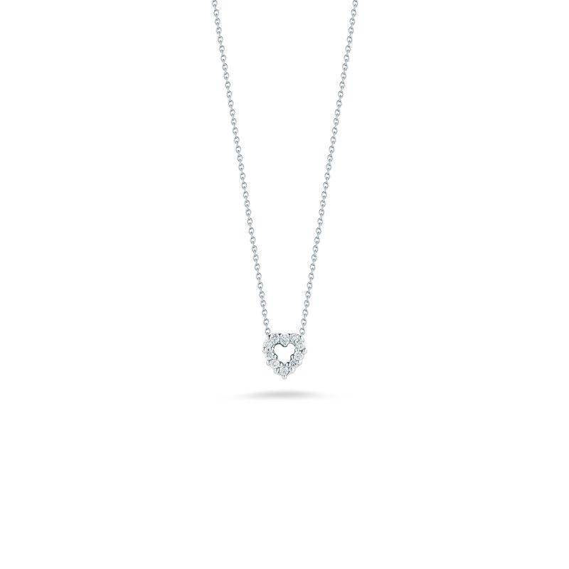 https://www.romanjewelers.com/upload/product/Roberto-Coin-Tiny-Treasures-18K-White-Gold-Heart-Pendant-with-Diamonds-001616AWCHX0.jpg