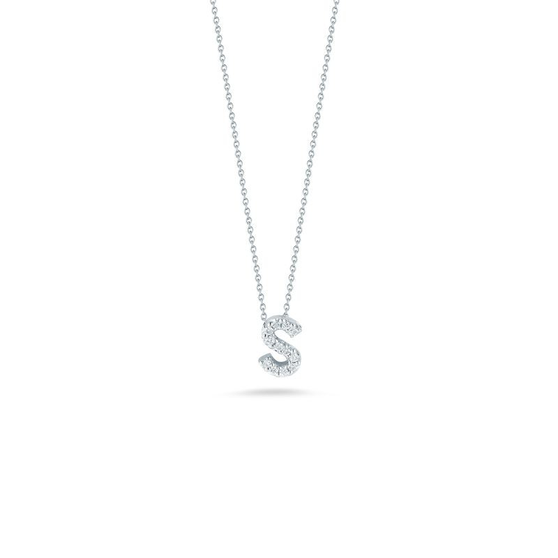 https://www.romanjewelers.com/upload/product/Roberto-Coin-Tiny-Treasures-18K-White-Gold-Love-Letter-S-Pendant-with-Diamonds-001634AWCHXS.jpg