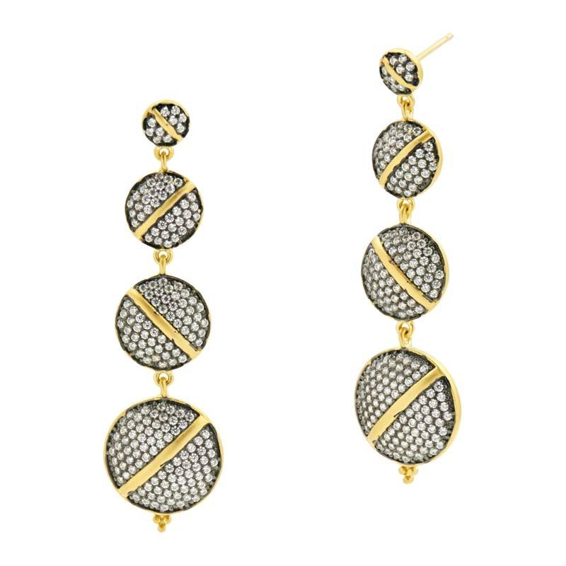 https://www.romanjewelers.com/upload/product/TOYKZE03.jpg