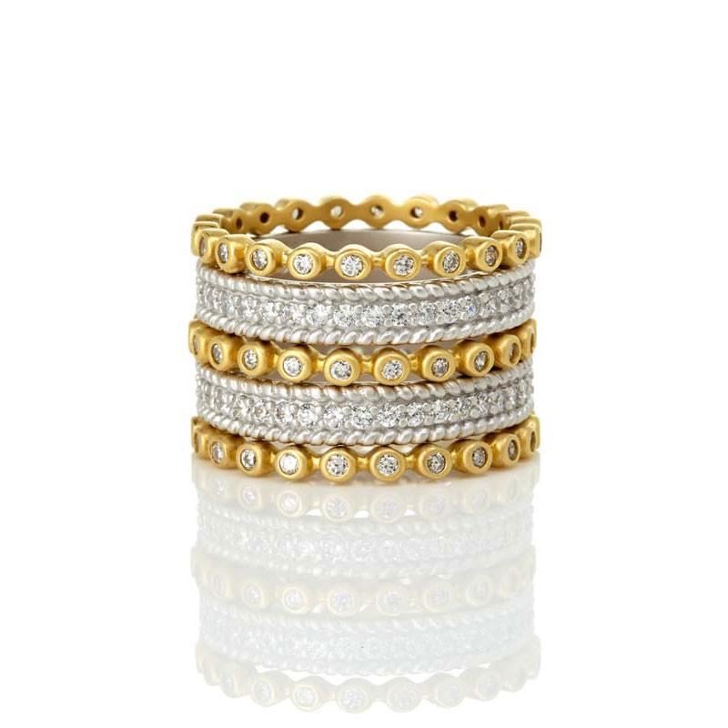 https://www.romanjewelers.com/upload/product/TZR0963B.jpg