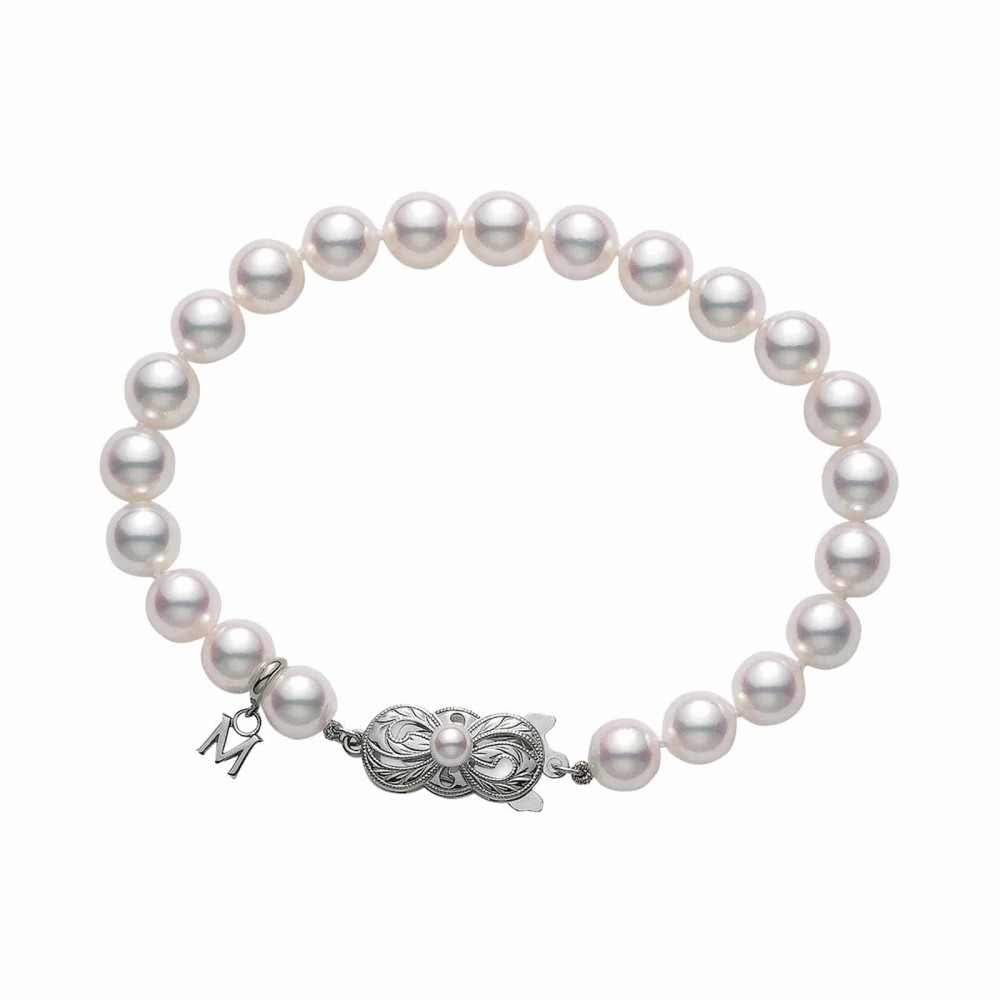 https://www.romanjewelers.com/upload/product/UD65107W.jpg