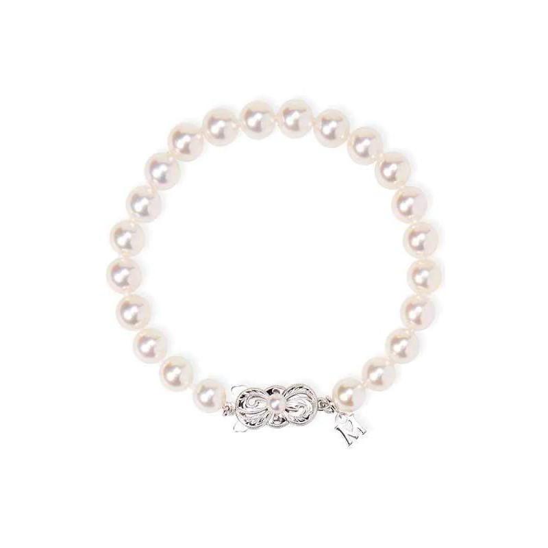 https://www.romanjewelers.com/upload/product/UD70107W.jpg