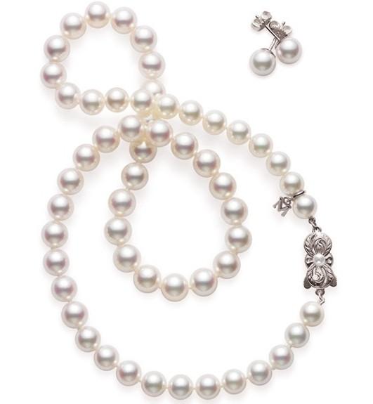 https://www.romanjewelers.com/upload/product/UN70118VS1W.jpg