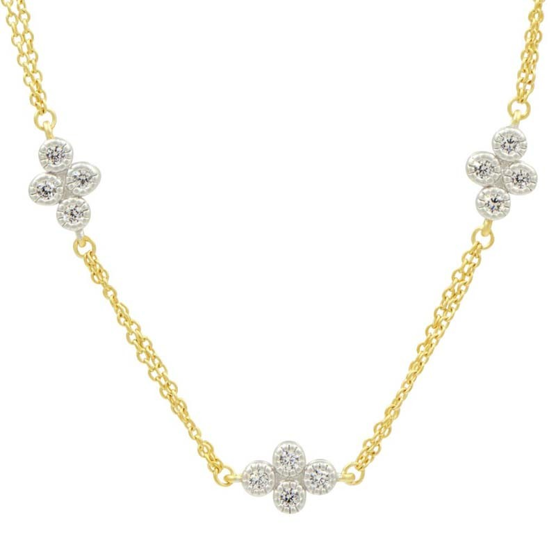 https://www.romanjewelers.com/upload/product/VFPYZN09-16E_1_1024x1024.jpg