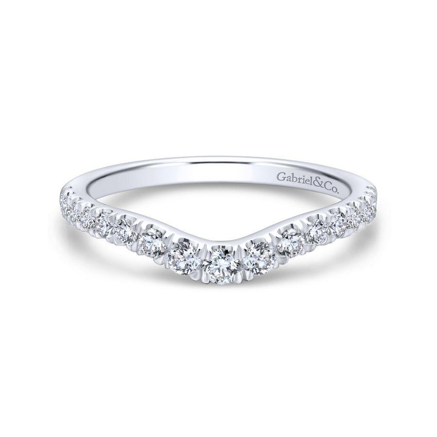 https://www.romanjewelers.com/upload/product/WB12764O4W44JJ-1.jpg
