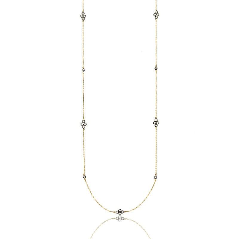 https://www.romanjewelers.com/upload/product/YRZ070055-40.jpg