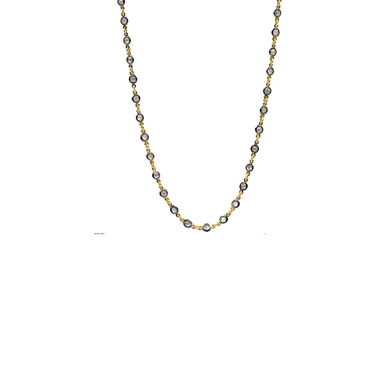 https://www.romanjewelers.com/upload/product/YRZ070058B-36.jpg