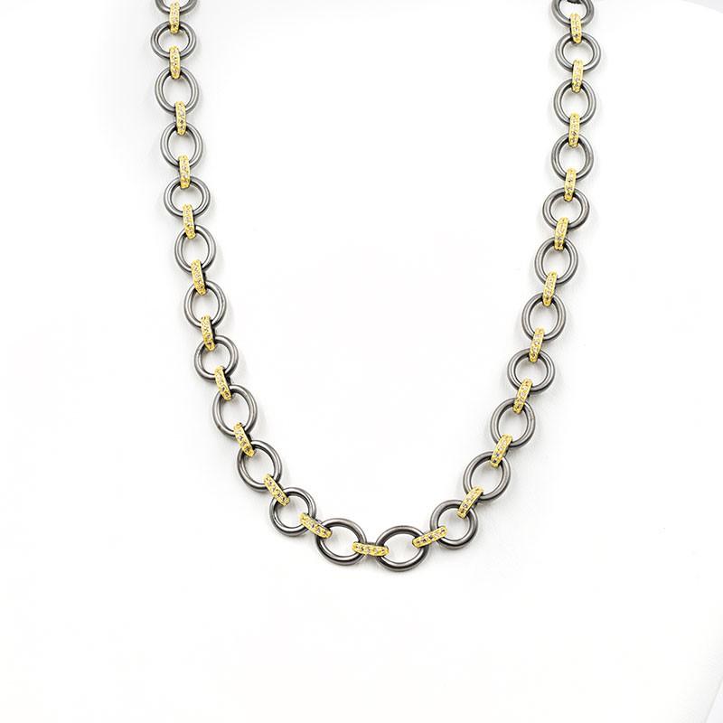 https://www.romanjewelers.com/upload/product/YRZ070342B-18-1.jpg