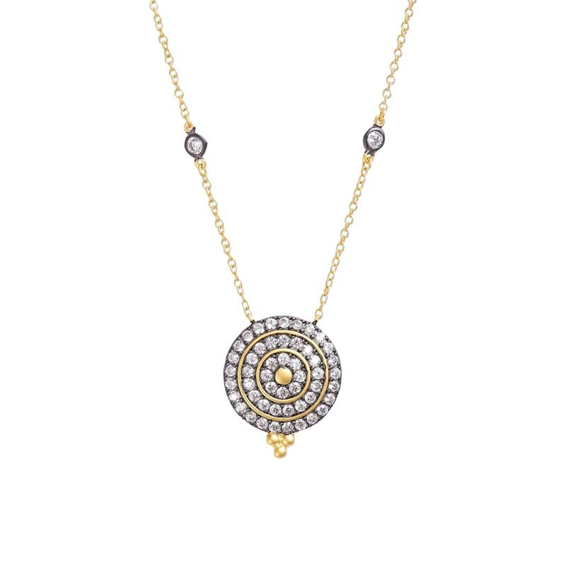 https://www.romanjewelers.com/upload/product/YRZ070350B-16E.jpg