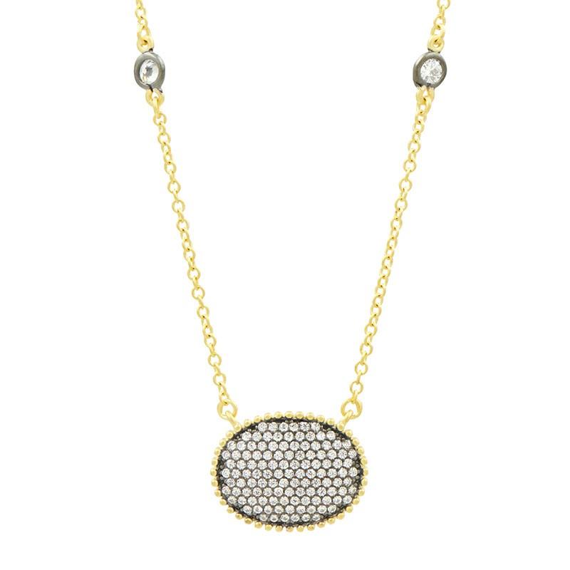 https://www.romanjewelers.com/upload/product/YRZ070388B-16E.jpg