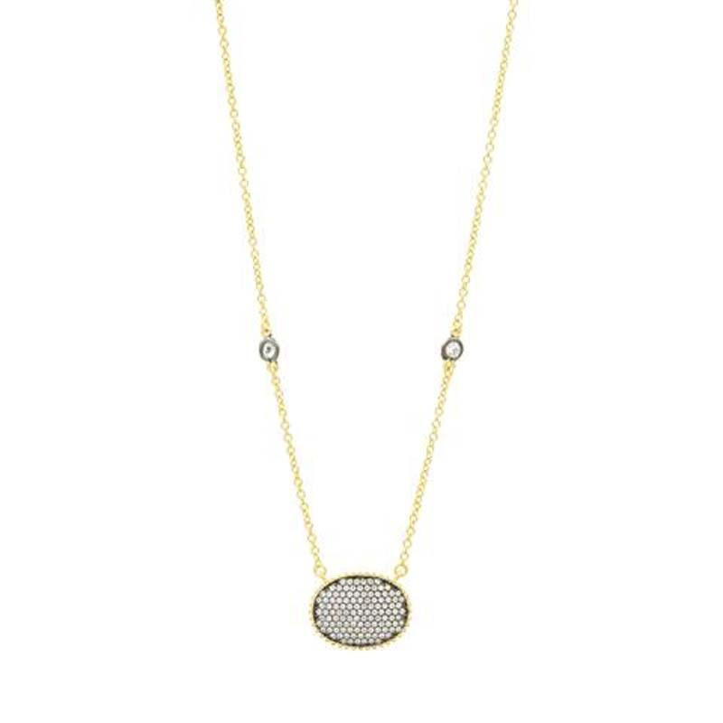 https://www.romanjewelers.com/upload/product/YRZ070388B-16E_2_large.jpg