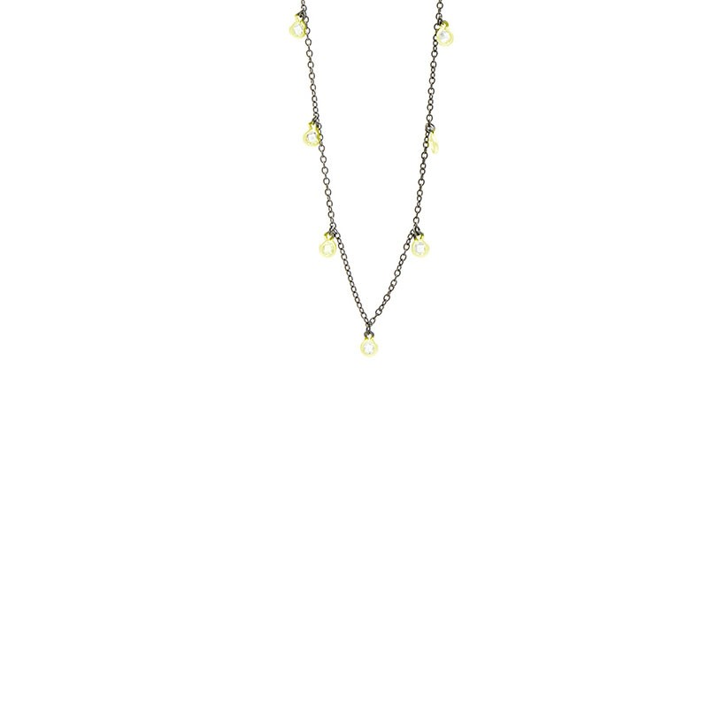 https://www.romanjewelers.com/upload/product/YRZ070420B-40.jpg