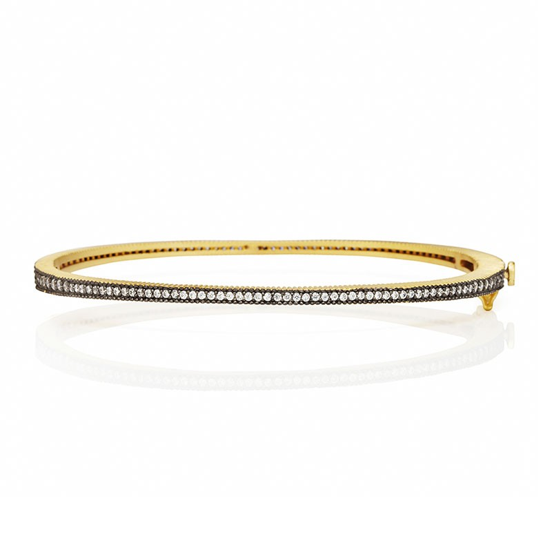 https://www.romanjewelers.com/upload/product/YRZB080047B-HG.jpg