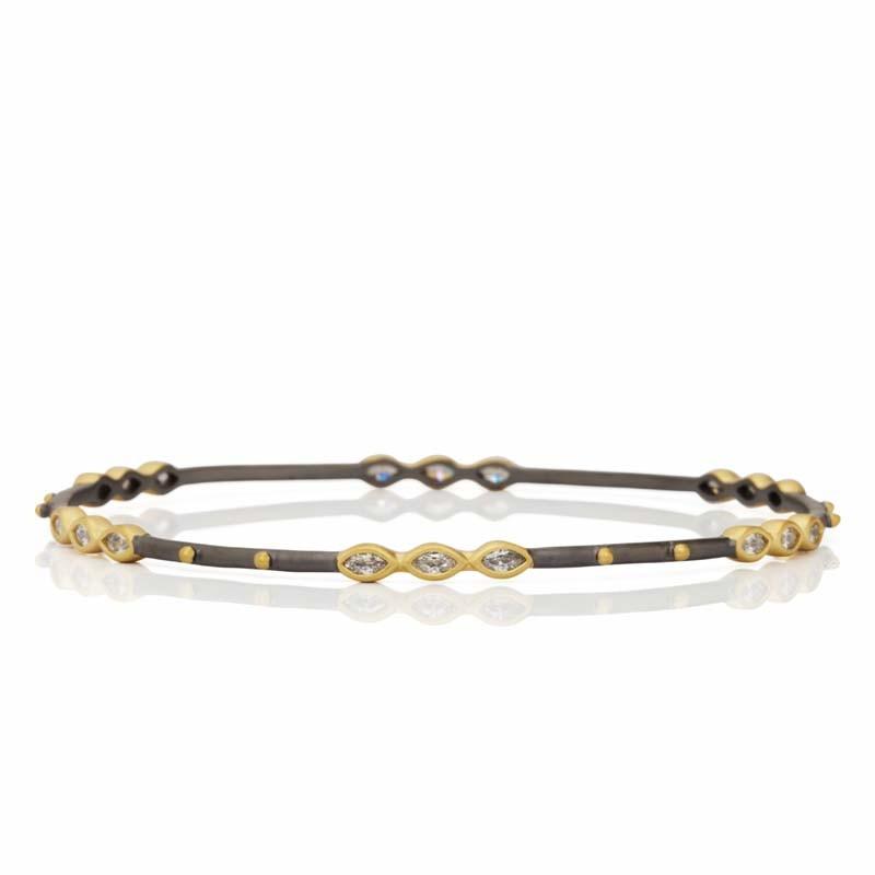https://www.romanjewelers.com/upload/product/YRZB080057B.jpg