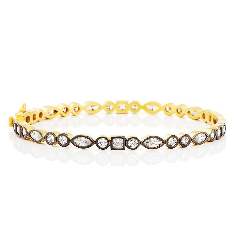 https://www.romanjewelers.com/upload/product/YRZB080067B.jpg