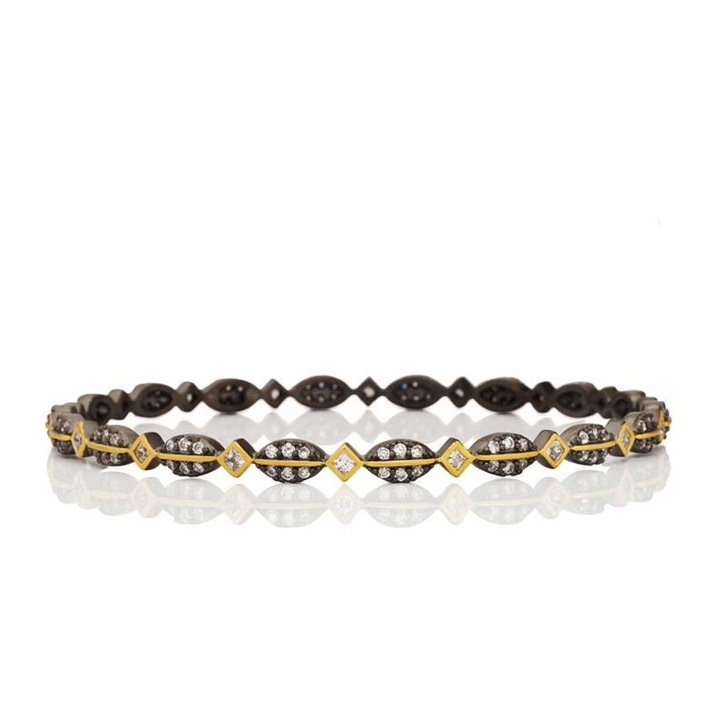 https://www.romanjewelers.com/upload/product/YRZB080084B.jpg