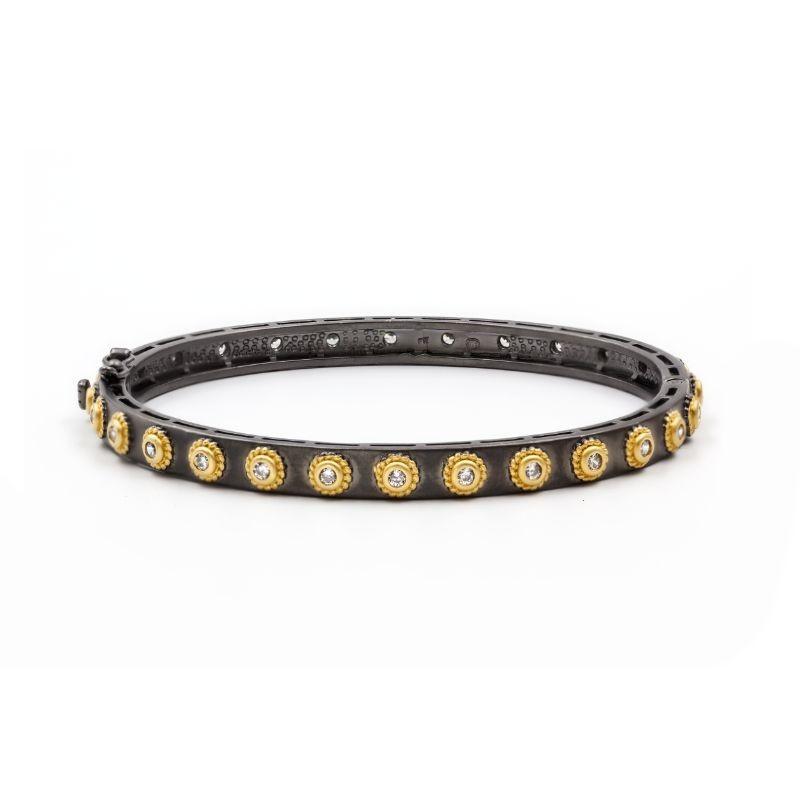 https://www.romanjewelers.com/upload/product/YRZB0800B-HG-1.jpg
