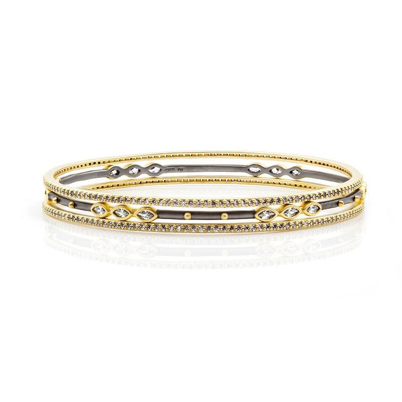 https://www.romanjewelers.com/upload/product/YRZB080104B.jpg