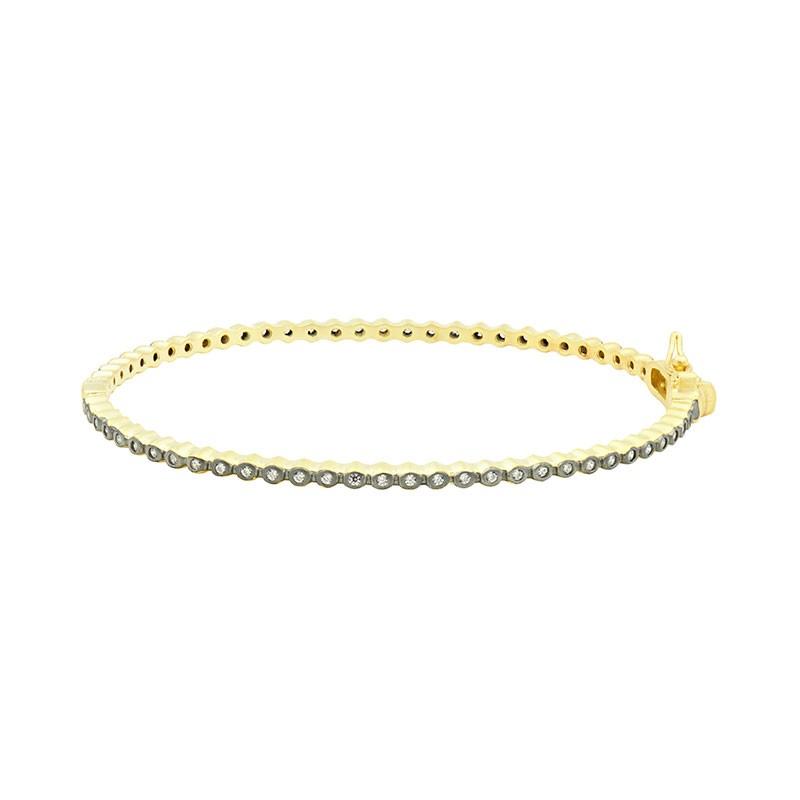 https://www.romanjewelers.com/upload/product/YRZB080144B-H.jpg