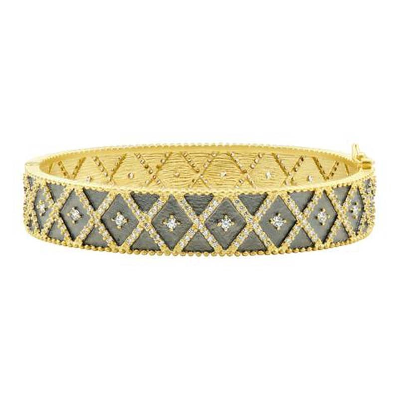 https://www.romanjewelers.com/upload/product/YRZB080150B-H.jpg