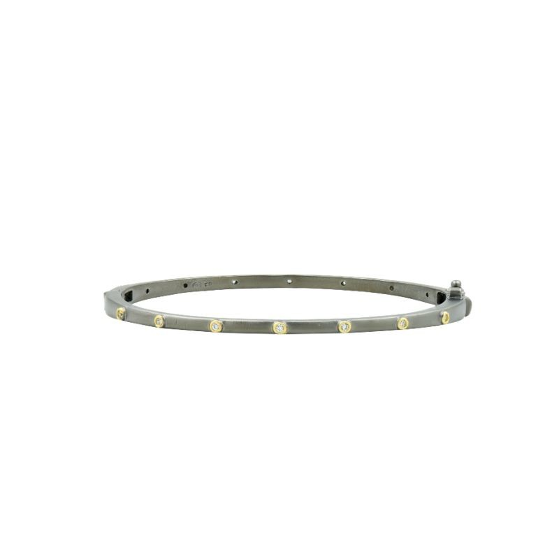 https://www.romanjewelers.com/upload/product/YRZB080201B-H.jpg