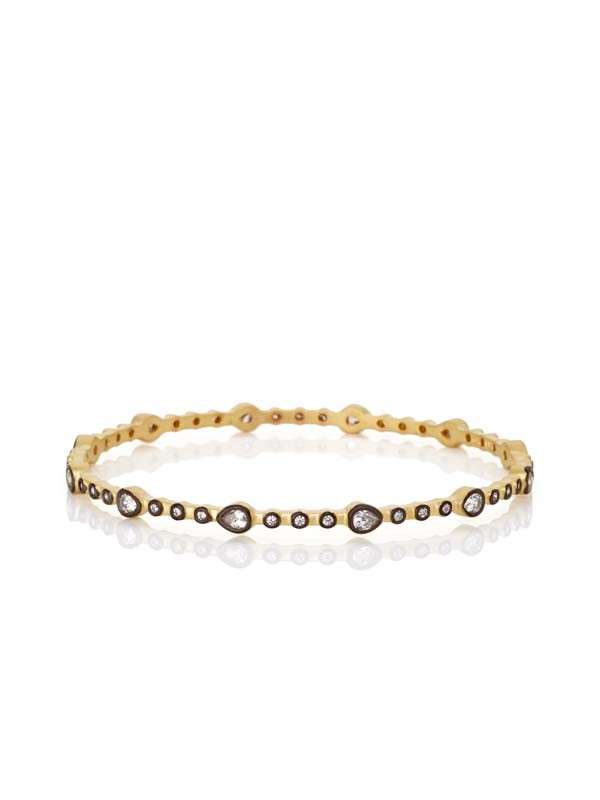 https://www.romanjewelers.com/upload/product/YRZB0863B.jpg
