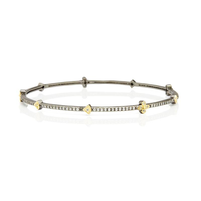 https://www.romanjewelers.com/upload/product/YRZB0864B-1.jpg