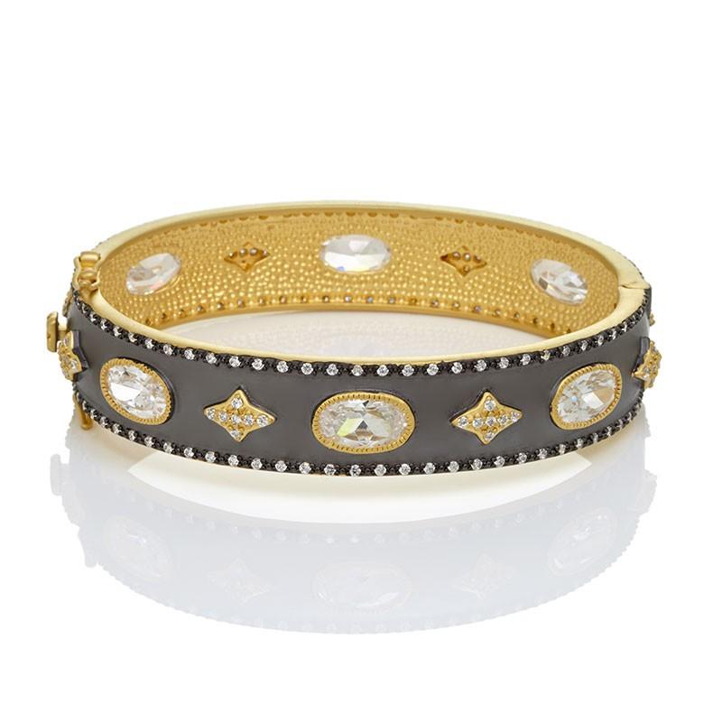 https://www.romanjewelers.com/upload/product/YRZB0887B.jpg