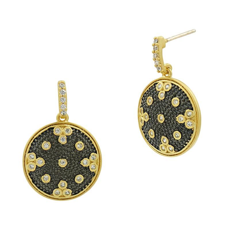 https://www.romanjewelers.com/upload/product/YRZE020373B-14K.jpg