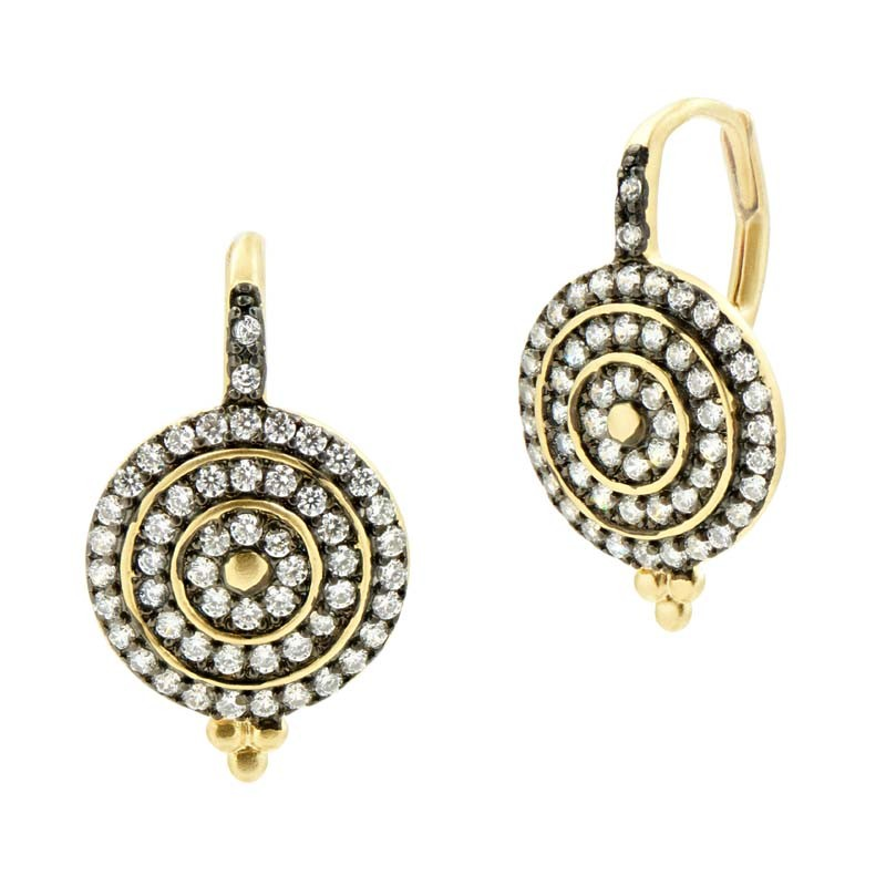 https://www.romanjewelers.com/upload/product/YRZEL020297B.jpg