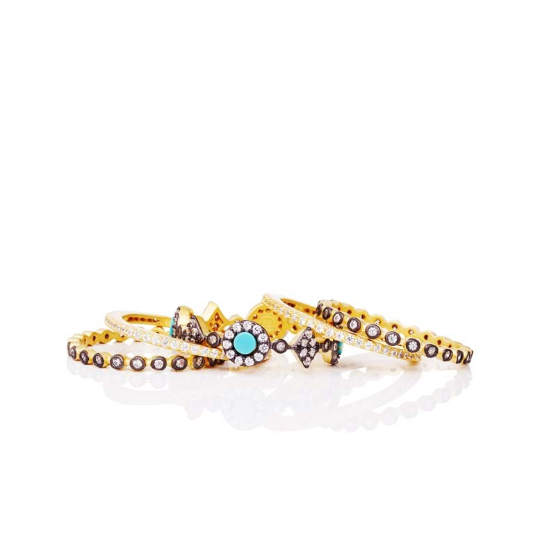 https://www.romanjewelers.com/upload/product/YRZR090064B-TQ-2.jpg
