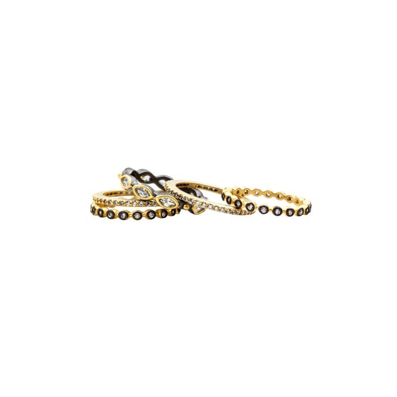 https://www.romanjewelers.com/upload/product/YRZR090071B-2.jpg