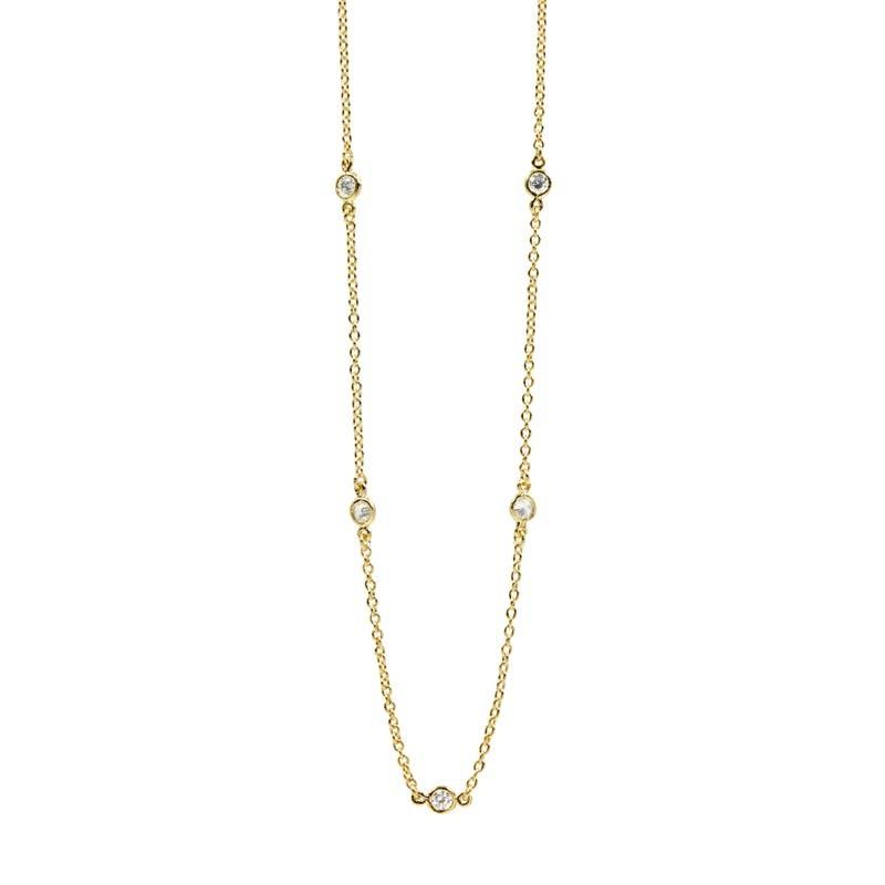 https://www.romanjewelers.com/upload/product/YZ067-36.jpg