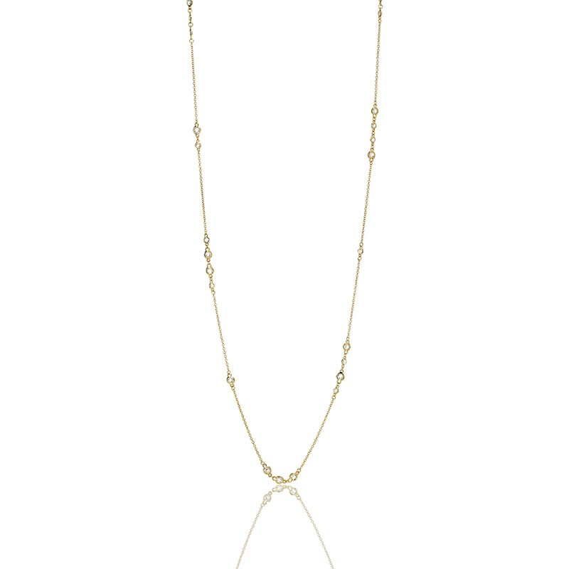https://www.romanjewelers.com/upload/product/YZ070066-36.jpg