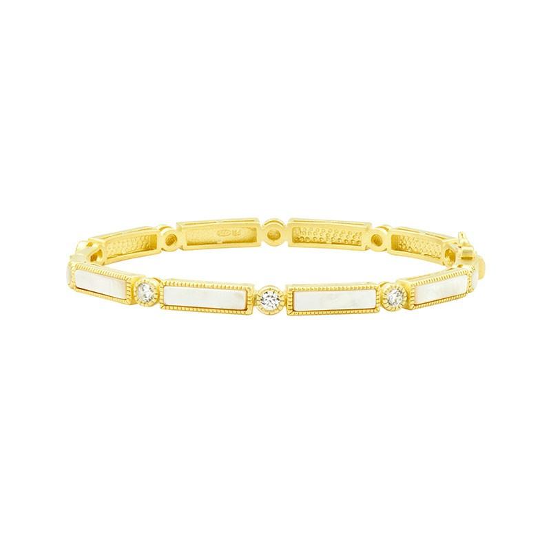 https://www.romanjewelers.com/upload/product/YZB080065B-MOP.jpg